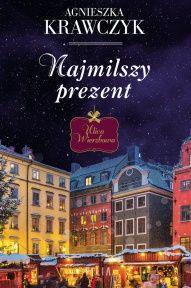 Agnieszka Krawczyk-[PL]Najmilszy prezent