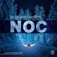 Bernard Minier-[PL]Noc
