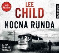Lee Child-[PL]Nocna runda