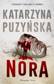 Katarzyna Puzyńska-Nora