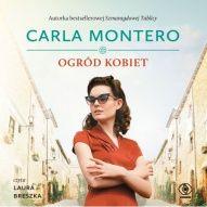 Carla Montero-[PL]Ogród kobiet