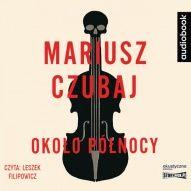 Mariusz Czubaj-[PL]Około północy