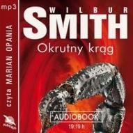 Wilbur Smith-Okrutny krąg