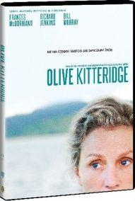 Lisa Cholodenko-[PL]Olive Kitteridge