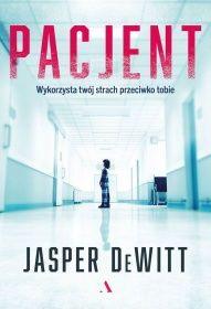 Jasper DeWitt-Pacjent