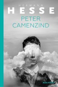 Herman Hesse-Peter Camenzind