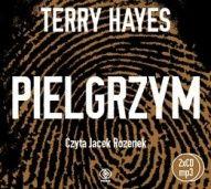 Terry Hayes-[PL]Pielgrzym