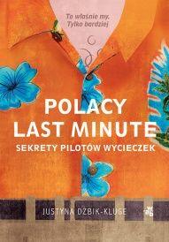 Justyna Dżbik-Kluge-[PL]Polacy last minute