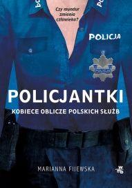 Marianna Fijewska-[PL]Policjantki