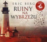 Eric Berg-[PL]Ruiny na wybrzeżu
