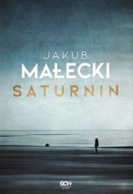 Jakub Małecki-Saturnin