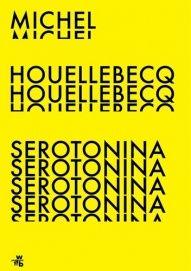 Michel Houellebecq-[PL]Serotonina