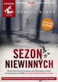 Samuel Bjork-Sezon niewinnych