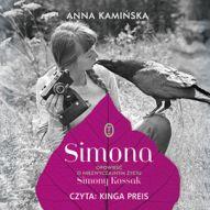 Anna Kamińska-Simona