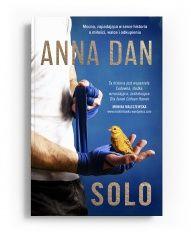Anna Dan-[PL]Solo