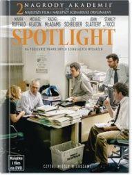 Tom McCarthy-Spotlight