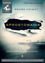 Renée Knight-[PL]Sprostowanie