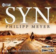 Philipp Meyer-Syn