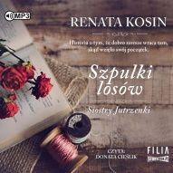 Renata Kosin-Szpulki losów