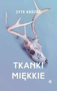 Zyta Rudzka-[PL]Tkanki miękkie