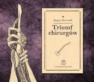 Jürgen Thorwald-Triumf chirurgów
