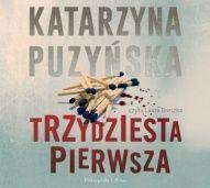 Katarzyna Puzyńska-[PL]Trzydziesta pierwsza