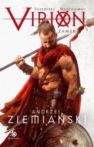 Andrzej Ziemiański-Zamek