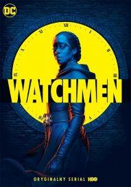 Nicole Kassell i inni-[PL]Watchmen. Sezon 1