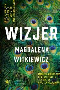 Magdalena Witkiewicz-Wizjer