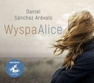 Daniel Sánchez Arévalo-[PL]Wyspa Alice
