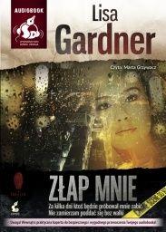 Lisa Gardner-[PL]Złap mnie