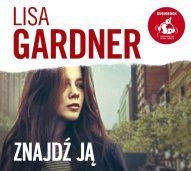Lisa Gardner-[PL]Znajdź ją