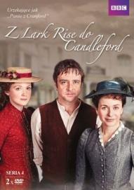 Sue Tully, Patrick Lau-[PL]Z Lark Rise do Candleford