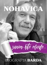 Dana Čermáková-[PL]Jaromir Nohavica. Zanim kitę odwalę...