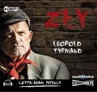 Leopold Tyrmand-[PL]Zły