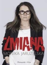 Monika Jaruzelska-Zmiana
