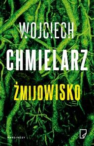 Wojciech Chmielarz-Żmijowisko