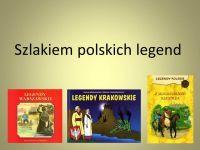 szlakiem polskich