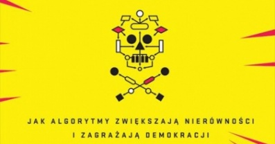 Kwietniowy prezent raciborskiej biblioteki i IBUK LIBRA