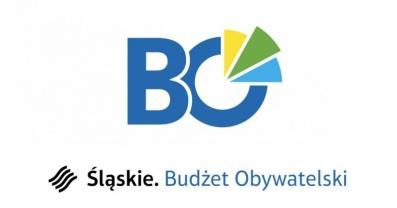 [PL]Książki online dla każdego - głosuj w Marszałkowskim Budżecie Obywatelskim