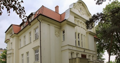 Biblioteka na Kasprowicza zamknięta od 30 czerwca