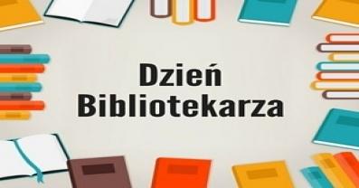Dzień Bibliotekarza i Bibliotek 2020