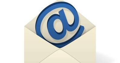 Czy Twój adres e-mail jest poprawny?