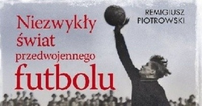 [PL]Grudniowy prezent od Ibuk Libra i biblioteki