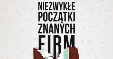 [PL]Wakacyjny prezent biblioteki i Ibuk Libra