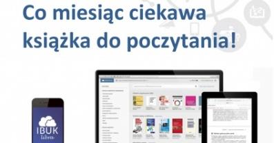 [PL]Światowy Tydzień E-książki