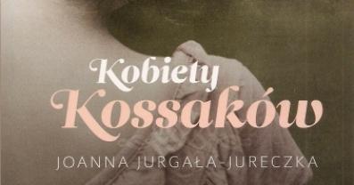 """[PL]""""Kobiety Kossaków"""" w prezencie od Ibuk Libra"""