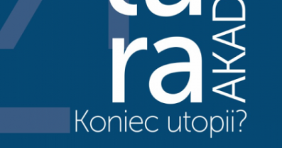 "[PL]""Kultura akademicka"" w prezencie od Ibuk Libra"