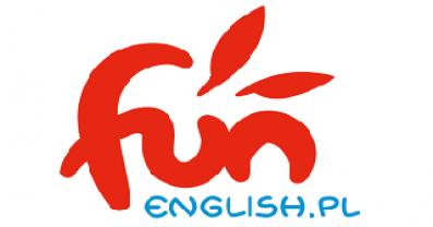 [PL]FunEnglish w bibliotece