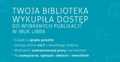 [PL]Biblioteka otwarta całą dobę - zmiana kodów